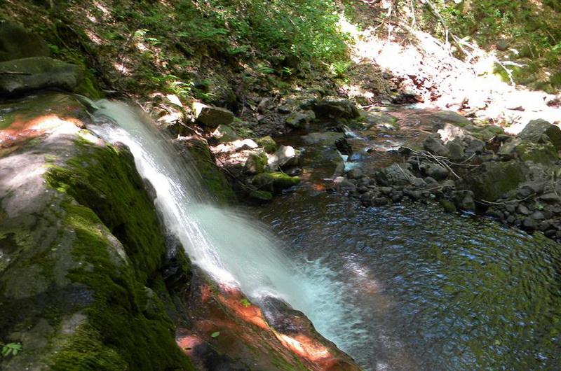 Cunguljski vodopad 2a - topirot.com