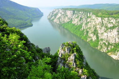 Dunav 1a - lepaisrecna.rs