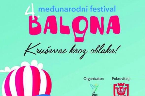 Festival balona 2a