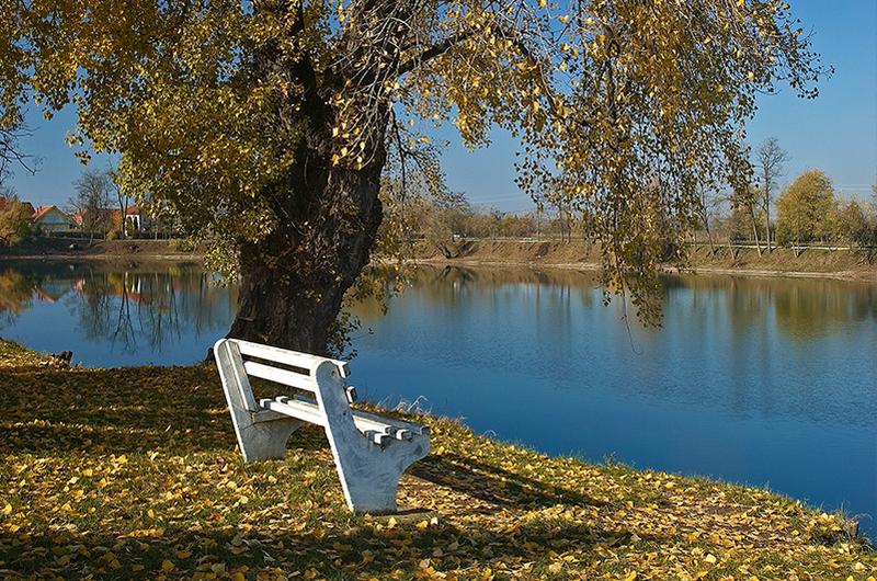 Gradsko jezero 2а
