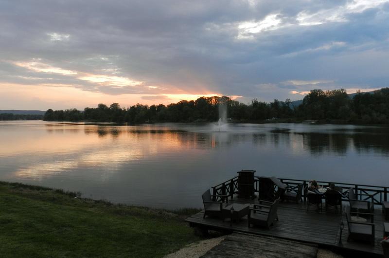 Srebrno jezero 3а - tovg.org