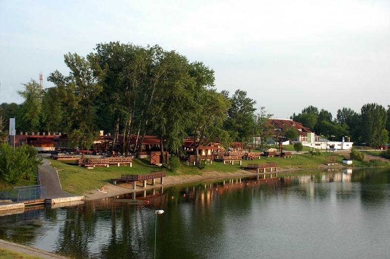 Srebrno jezero 5а - tovg.org