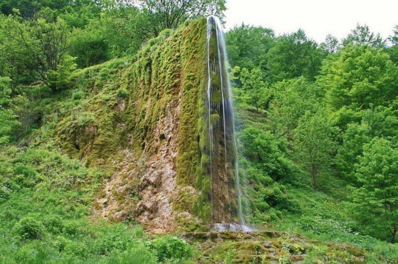 Vodopad Prskalo 1a - pkbalkan.org