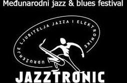 Jazztronic а