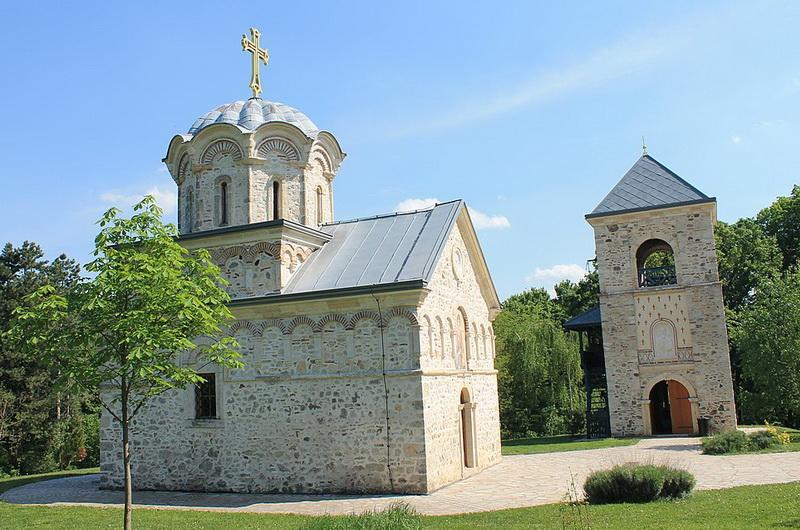 Staro Hopovo 1а - wikimedia.org