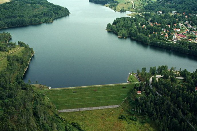 Vlasinsko jezero 2b - opanak.rs
