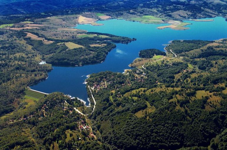 Vlasinsko jezero 3a - opanak.rs