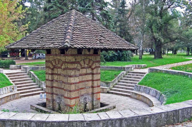 Banja Vrujci 2a - visitmionica.com