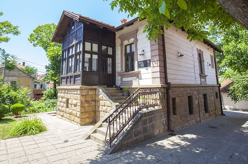 Knjazevac 10a - toknjazevac.org.rs