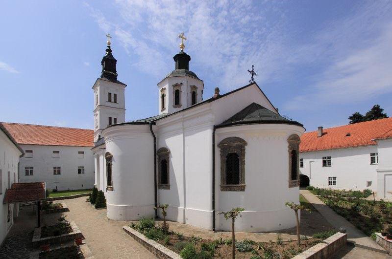 Krusedol 34а - manastirisrbije.com