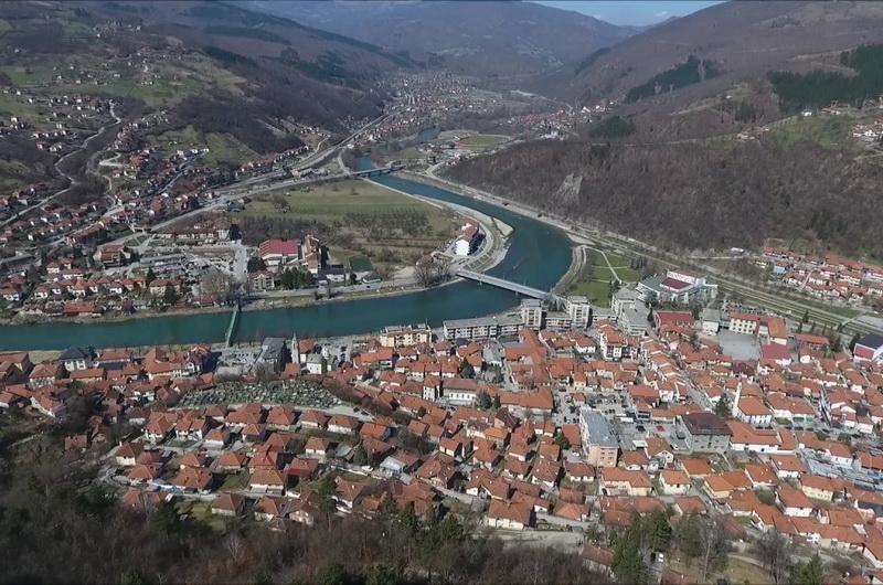 Prijepolje 4а - gradprijepolje.com