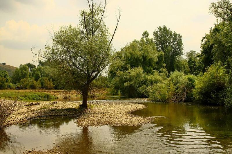 Reka Nera 1a