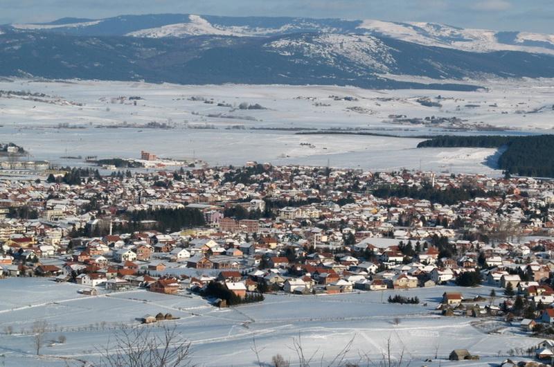 Sjenica 1a - skijanje.rs