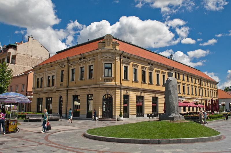 Valjevo 3a - srbvoz.rs