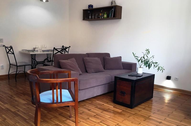 Apartman Auer_IMG_1