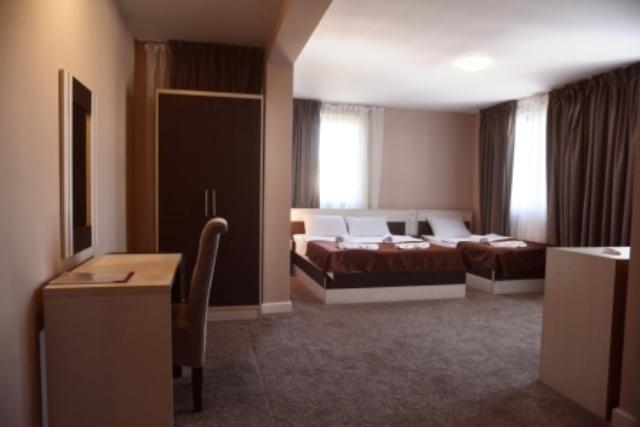 Hotel Kralj 4
