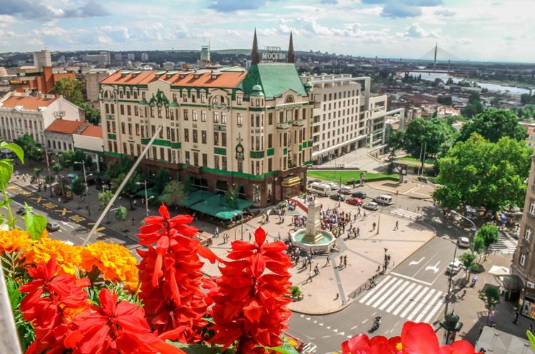 Beograd 6a